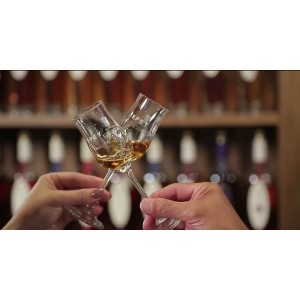 Virtual Whisky Tasting Friday 14th May 2021