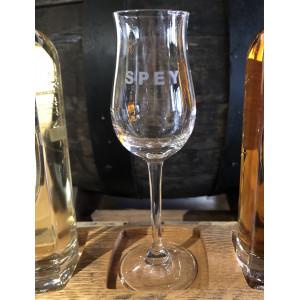 SPEY Glass