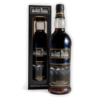 BEINN DUBH Single Malt
