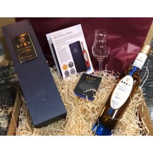 Royal Choice gift box
