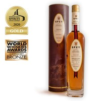 Virtual Whisky Tasting, on line Friday 9th April 2021 7pm