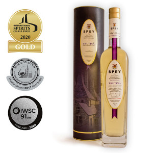 SPEY Trutina 70cl